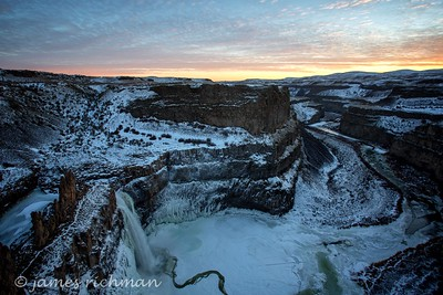 January 5 (Palouse Falls) 058-Edit
