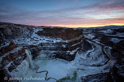 January 5 (Palouse Falls) 079-Edit-2