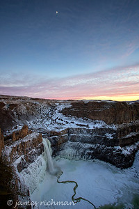 January 5 (Palouse Falls) 083-Edit