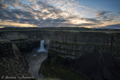 April 4-5 (Palouse Falls) 435-Edit