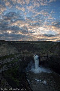 April 4-5 (Palouse Falls) 423-Edit