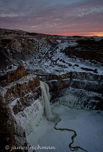 January 5 (Palouse Falls) 088-Edit