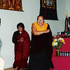 HHPR & Thinley Norbu2006
