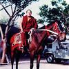 HH P norbu rinpoche