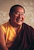 MG-69-23_H.H. Penor Rinpoche, © Mannie Garcia in 1996