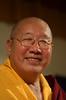 MG-78 H.H. Penor Rinpoche, © Mannie Garcia