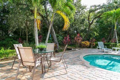 916 Cove Point Place - River Club-20