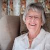 Pam Schermuly Portrait-3313