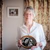 Pam Schermuly Portrait-3329