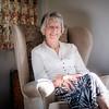 Pam Schermuly Portrait-3310
