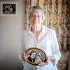 Pam Schermuly Portrait-3327
