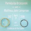 pammatthew-1035