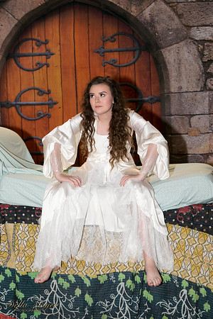 Once Upon A Mattress Promo 17
