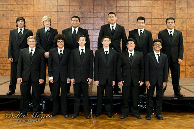 Mens Choir 5Z2A1147