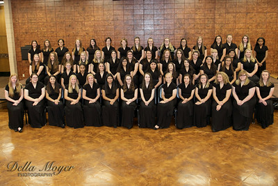 Womens Choir 5Z2A1152