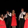 Show Choir Concert (97)