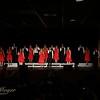 Show Choir Concert (95)