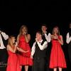 Show Choir Concert (98)