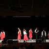 Show Choir Concert (88)