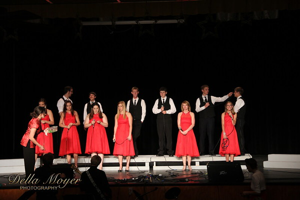 Show Choir Concert (86)
