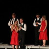 Show Choir Concert (87)
