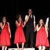Show Choir Concert (96)