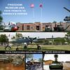Freedom Museum2 copy
