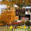 Fall Ad2 copy