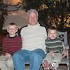 Wyatt, Rich & Garrett 2006