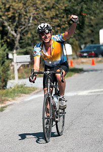 029_PMC2007_Family_Finish