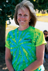 030_PMC2007_Family_Finish