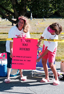 010_PMC2007_Family_Finish