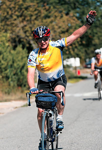 028_PMC2007_Family_Finish