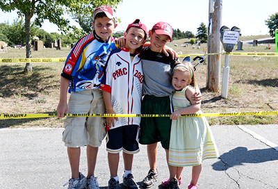 037_PMC2007_Family_Finish