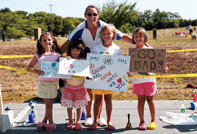 040_PMC2007_Family_Finish