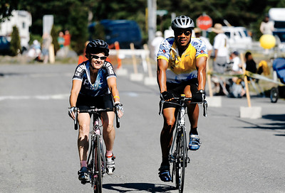 021_PMC2007_Family_Finish