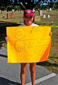 019_PMC2007_Family_Finish
