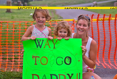 0161_PMC2008_Family_Finish