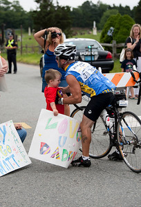 0390_PMC2009_Family_Finish