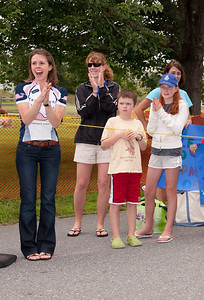 0201_PMC2009_Family_Finish