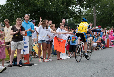 0320_PMC2009_Family_Finish