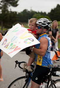 0398_PMC2009_Family_Finish