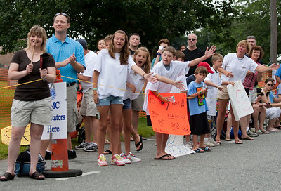0308_PMC2009_Family_Finish