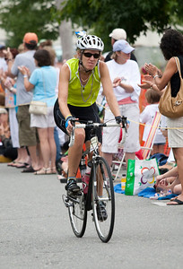 0231_PMC2009_Family_Finish