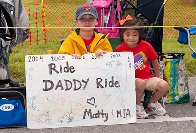 0081_PMC2009_Family_Finish