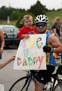 0399_PMC2009_Family_Finish