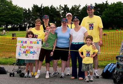 0083_PMC2009_Family_Finish