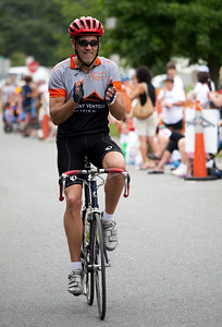 0112_PMC2009_Family_Finish