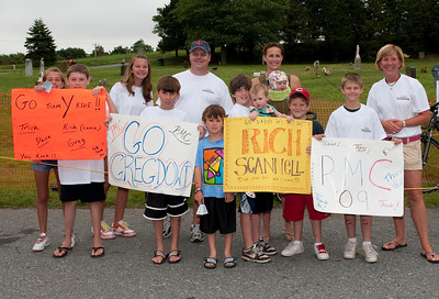 0302_PMC2009_Family_Finish