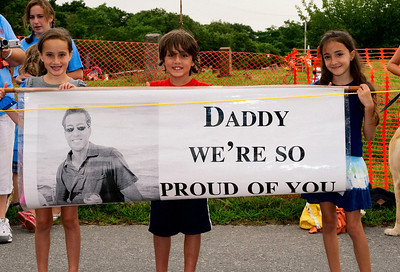 0379_PMC2009_Family_Finish